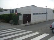 TOMANYÍ (municipal)