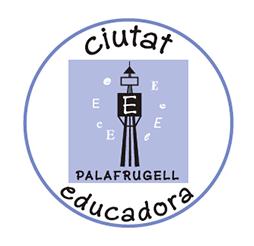Educació Palafrugell